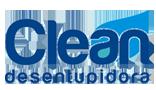 Clean Desentupidora 24 horas - desentupidora, desentupidora 24h, desentupimento, desentupimento RJ, desentupidora 24 horas
